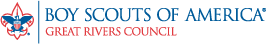 Boy Scouts of America - Great Rivers Council